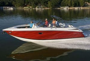 Used Cobalt 302302 Runabout Boat For Sale