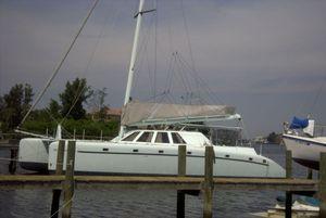 Used Catamaran Custom Commercial Term Charter Catamaran 60 Catamaran Sailboat For Sale