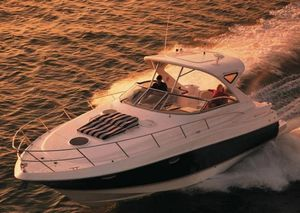 Used Regal 38 Express38 Express Motor Yacht For Sale