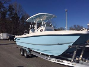 New Twin Vee 260 SE260 SE Center Console Fishing Boat For Sale