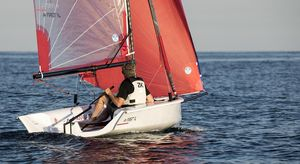 New Beneteau First 14 Other Sailboat For Sale