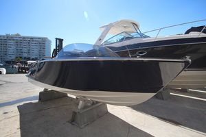Used Frauscher Riviera 606 Cruiser Boat For Sale