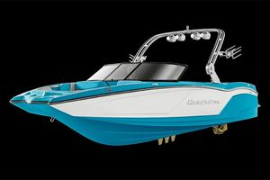 New Mastercraft Nxt22 High Performance Boat For Sale