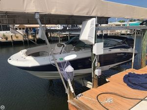 Used Southwind 2400 Sport Deck Boat For Sale