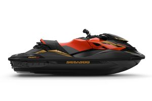 New Sea-Doo RXP-X 300RXP-X 300 Personal Watercraft For Sale
