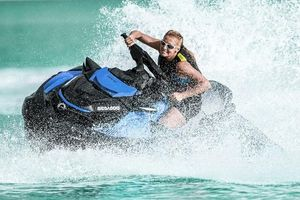 New Sea-Doo RXT 230RXT 230 Personal Watercraft For Sale