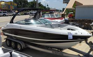 New Cruisers Sport Series 298 Bowrider Boat For Sale