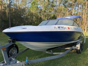 Used Yamaha SX230 Jet Boat Jet Boat For Sale