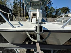 Twin Vee Boats For Sale | Moreboats com