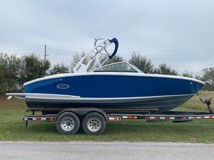 New Cobalt CS22CS22 Bowrider Boat For Sale
