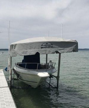 Used Sea Ray 21 Laguna21 Laguna Center Console Fishing Boat For Sale