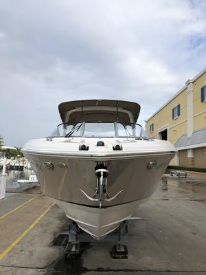 New Regal Bowrider 2700 ES Bowrider Boat For Sale