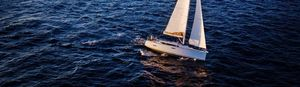 Used Jeanneau 389 Cruiser Sailboat For Sale