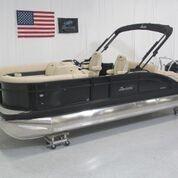 New Barletta E22UCE22UC Pontoon Boat For Sale