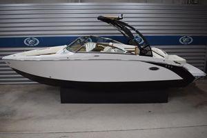 New Cobalt R5 SurfR5 Surf Ski and Wakeboard Boat For Sale