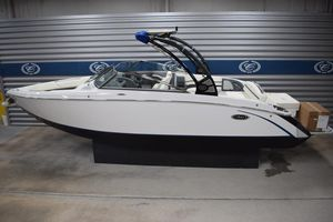 New Cobalt R7R7 Bowrider Boat For Sale