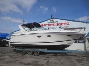 Used Chris-Craft 308 Express Cruiser308 Express Cruiser Boat For Sale