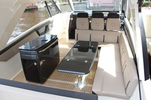 New Greenline NEO HT Bowrider Boat For Sale
