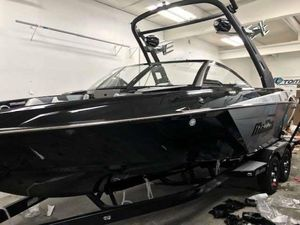 New Malibu 23 LSV23 LSV Bowrider Boat For Sale