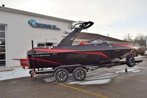 New Malibu 21 VLX21 VLX Personal Watercraft For Sale