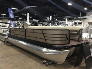 New Sweetwater SW 2286 SFL TT-27SW 2286 SFL TT-27 Express Cruiser Boat For Sale