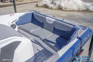 New Nautique 200200 Unspecified Boat For Sale