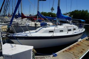 Used Pearson 303 Sloop Sailboat For Sale