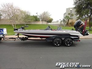 Skeeter Bass Boats For Sale >> Skeeter Boats For Sale 50k To 100k Moreboats Com