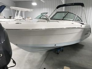 New Robalo 227 Dual Console227 Dual Console Dual Console Boat For Sale