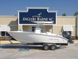 New Cape Horn 27OS27OS Center Console Fishing Boat For Sale