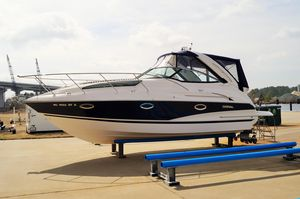 Used Doral 280 Prestancia Express Cruiser Boat For Sale
