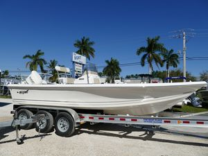 New Bulls Bay 22002200 Bay Boat For Sale