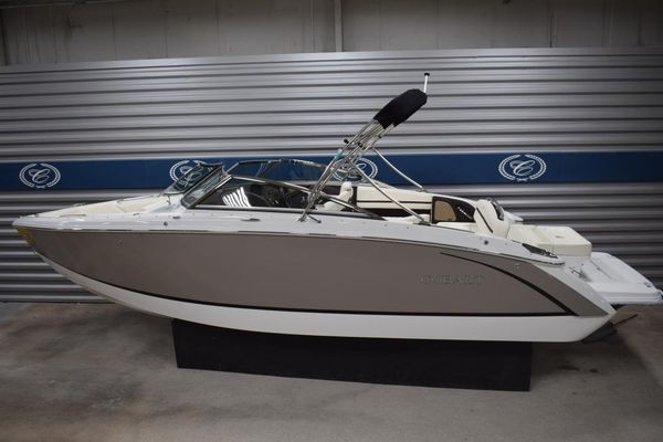 New Cobalt R5R5 Bowrider Boat For Sale