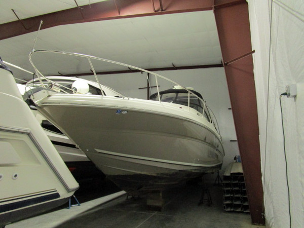 Used Sea Ray 320 Sundancer Other Boat For Sale