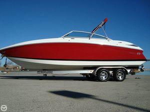 Used Cobalt 262 Bowrider Boat For Sale