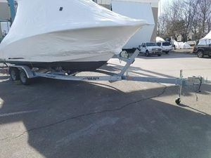 Used Load Rite 5S 24T 5000 Other Boat For Sale