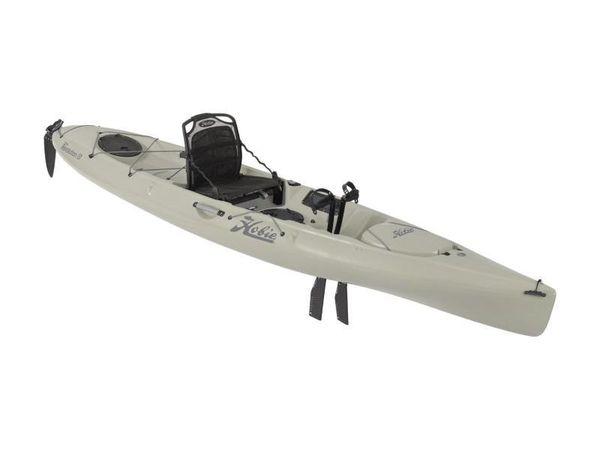 New Hobie Mirage Revolution 13Mirage Revolution 13 Kayak Boat For Sale