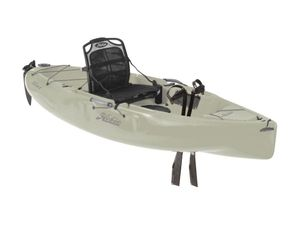 New Hobie Mirage SportMirage Sport Kayak Boat For Sale