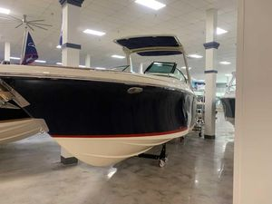 New Chris-Craft 28 Launch Cruiser Boat For Sale