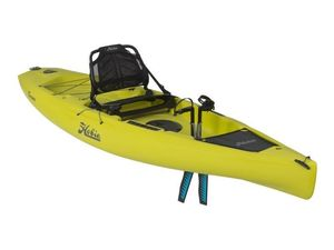 Used Hobie Mirage CompassMirage Compass Kayak Boat For Sale