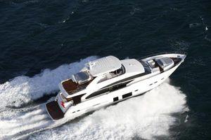 Used Princess 88 Motor Yacht Motor Yacht For Sale