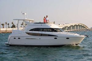 New Meridian 408 Motoryacht Motor Yacht For Sale