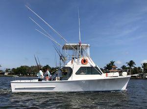 Key West Boats For Sale | Moreboats com