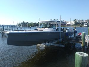Used Axopar 37 ST37 ST Other Boat For Sale