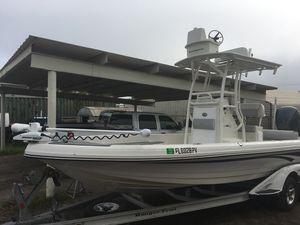 Used Ranger 2410 Bay Ranger2410 Bay Ranger Freshwater Fishing Boat For Sale