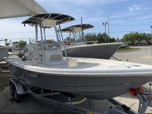 New Bullsbay 2200 Bay2200 Bay Boat For Sale