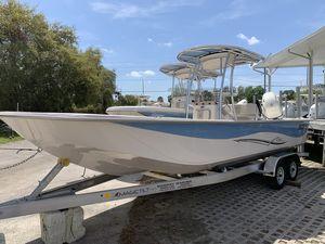 New Carolina Skiff 258 DLV258 DLV Center Console Fishing Boat For Sale