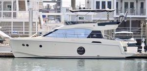New Beneteau Monte Carlo 4 Motor Yacht For Sale