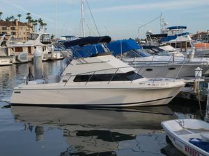 Used Skipjack 262 Sports Fishing Boat For Sale