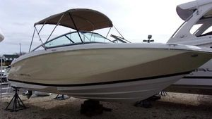 New Regal 23 OBX High Performance Boat For Sale
